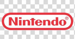 Wii U Nintendo Switch Electronic Entertainment Expo - Nintendo PNG