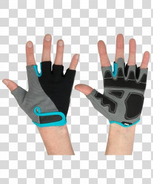 Weightlifting Gloves Discounts And Allowances Price Clothing Accessories - Gloves PNG