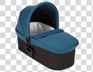 Baby Transport Infant Child Baby Jogger City Mini GT Baby Jogger City Go - Baby Store PNG