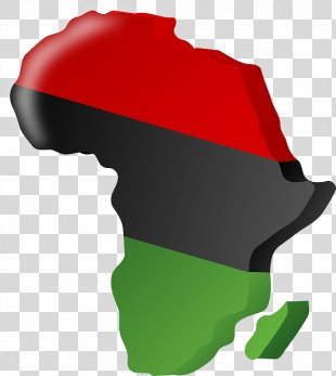 Africa Clip Art Globe Apartheid Map - Africa PNG