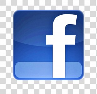 Social Media Marketing Social Networking Service Facebook - Social Media PNG