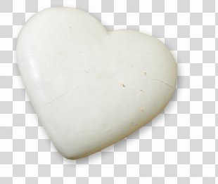 White Heart Jewellery - Pretty White Hearts Jewelry PNG