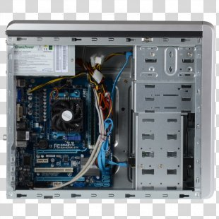 Computer Cases & Housings Computer Hardware Computer System Cooling Parts Motherboard Cable Management - Computer PNG