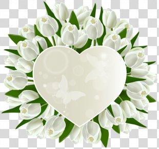 Marathi Happy Birthday To You Wish Greeting & Note Cards - Flower
