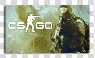 Counter-Strike: Global Offensive Counter-Strike: Source Video Games Valve Corporation - Counter Strike Global Offensive Mac PNG