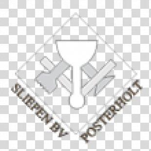 Chain Tau Cross Charms & Pendants Christian Cross - Chain PNG