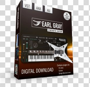 Piano Software Synthesizer Electronic Musical Instruments Sound Synthesizers - Piano PNG