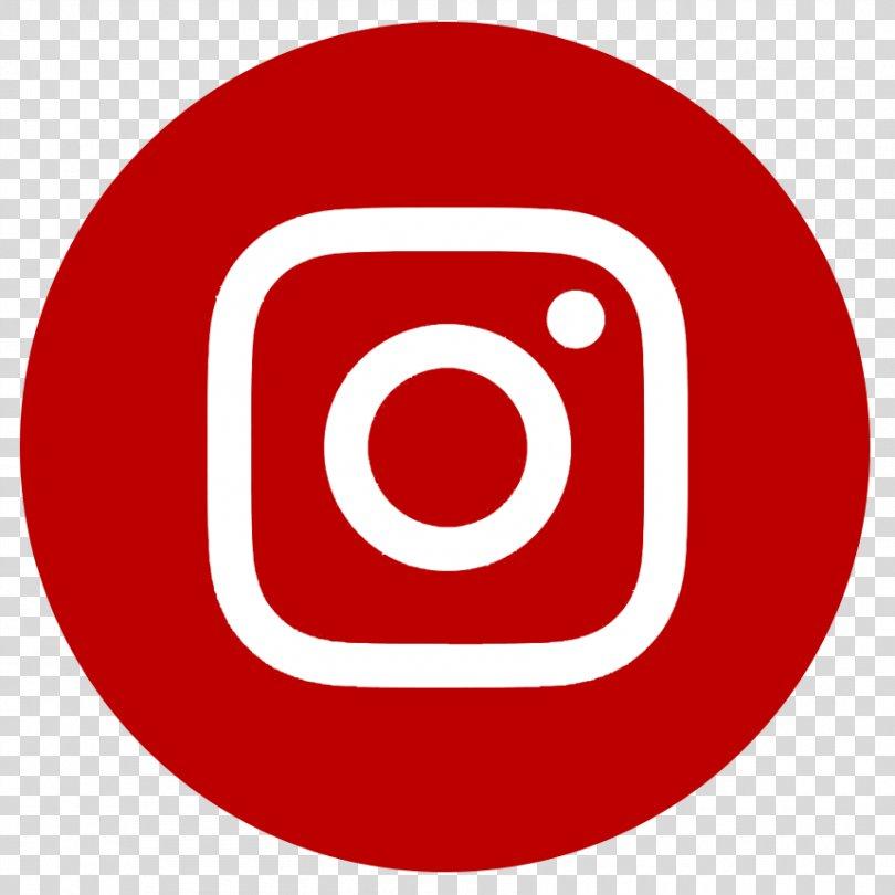 Flat Instagram Logo PNG, Free Download