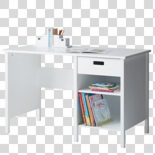 Desk Table Drawer File Cabinets Great Little Trading Co - Desk Accessories PNG