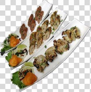 Hors D'oeuvre Turkish Cuisine Mediterranean Cuisine Middle Eastern Cuisine Platter - Indian Restaurant PNG