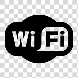Wi-Fi Wide Awake Club Library Central Library Internet Logo - Wifi PNG