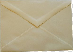 Envelope Paper Clip Art - Paper Envelopes PNG
