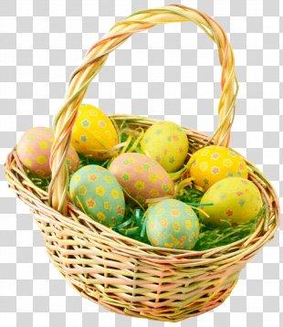 Easter Bunny Easter Parade Egg Hunt Easter Egg - Easter PNG