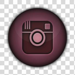 Instagram Logo Android Clip Art - Instagram PNG
