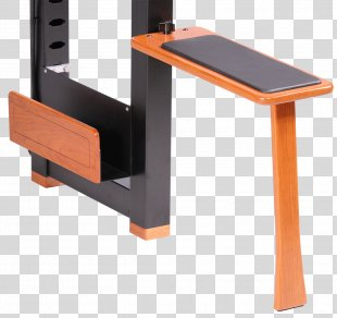 Desk Table Loft Keyword Tool Wood - Desk Accessories PNG
