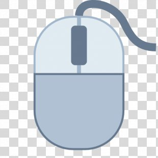 Computer Mouse Pointer - Mouse Trap PNG