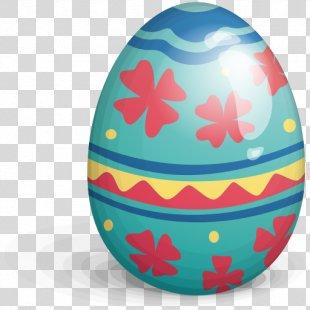 Easter Bunny West Bend Easter Egg Egg Hunt - Easter Egg PNG