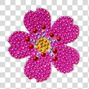 Emoji Sticker Emoticon Flower Smiley - Emoji PNG