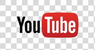 YouTube Kids Television Channel Video - Youtube PNG
