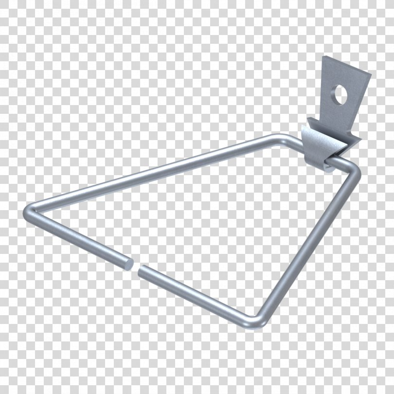 Triangle Material, Angle PNG
