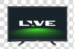 Roku Television Channel Smart TV - Tv PNG
