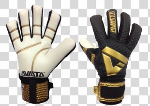 Lacrosse Glove Goalkeeper Football Guante De Guardameta - Goalkeeper Gloves PNG