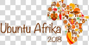 Africa Art Culture Royalty-free Illustration - Africa PNG
