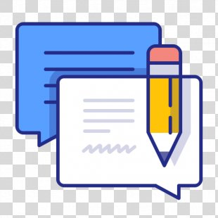Organization - Exam PNG