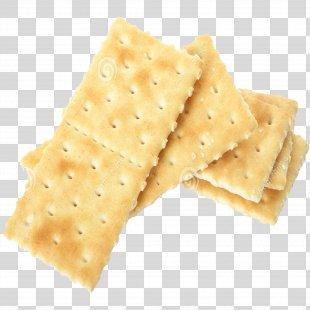 Saltine Cracker Graham Cracker Biscuit Ritz Crackers - Light Salt Soda Crackers PNG