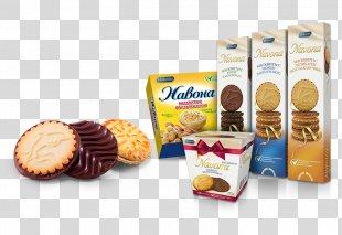Ritz Crackers Pobeda Biscuits Trempieren - Biscuit PNG