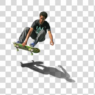Skateboard Sport Ice Skating Isketing Freeboard - Skateboard PNG