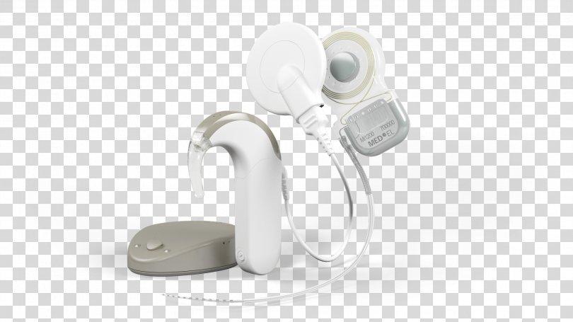 Cochlear Implant Otology MED-EL Sensorineural Hearing Loss PNG