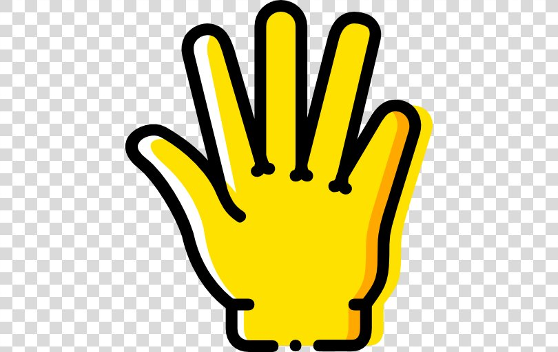 Index Finger Hand Gesture Thumb, Hand PNG, Free Download
