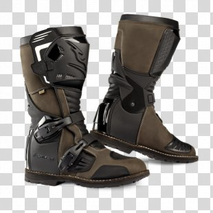 Motorcycle Boot Touring Motorcycle Dual-sport Motorcycle - Motorcycle PNG