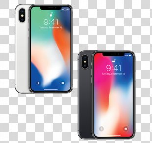 IPhone 7 Plus IPhone 5 IPhone X IPhone 8 Plus - IPhone X Photos Images PNG