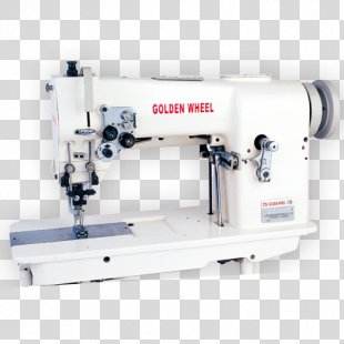 Sewing Machines Shanghai Hand-Sewing Needles Sewing Machine Needles - Hi Speed Lockstitch Sewing Machine PNG