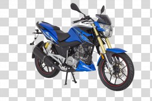 Motorcycle Fairing Mondial Motorcycle Accessories Hyosung GT650 - Motorcycle PNG