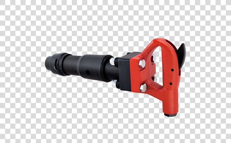 Tool Product Price Wholesale Pneumatics, Pneumatic Power Hammer PNG