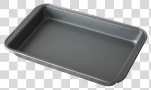 Bread Pans & Molds Springform Pan Cake Chocolate Brownie - Bread PNG