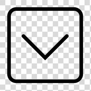 Logo Social Media Clip Art - Social Media PNG