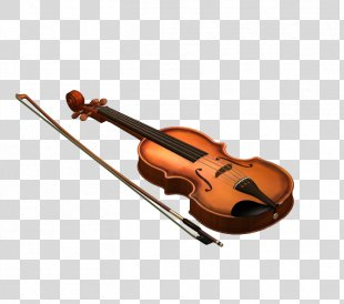 Violin Musical Instruments Cello Architecture Interior Design Services - Violin PNG