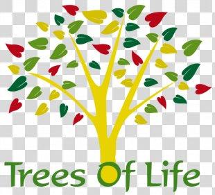 Tree Of Life Family Tree Plants - Tree Of Life PNG