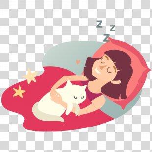 Icon Design - Animation Icon Design PNG