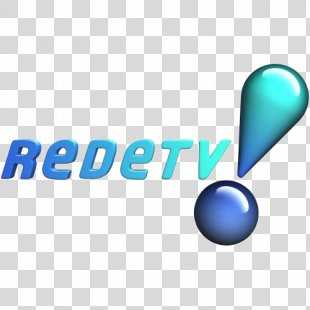 RedeTV! Recife Logo TV Cultura - Tv PNG