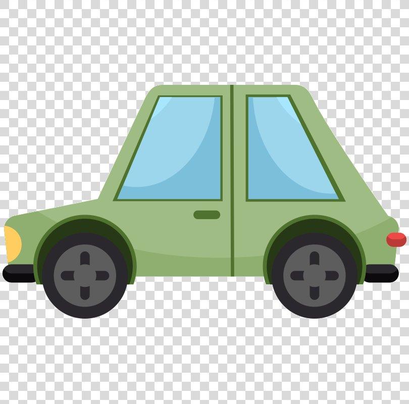 Car Door Motor Vehicle Automotive Design, Car PNG