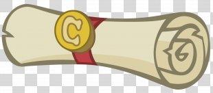 Scroll DeviantArt Clip Art - Scroll PNG