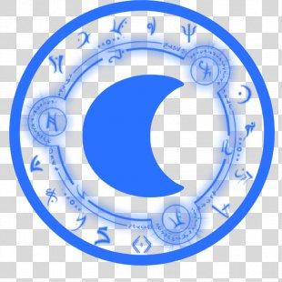 Magic Circle Spell Clip Art - Magic PNG
