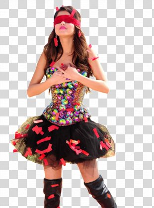 Love You Like A Love Song Selena Gomez & The Scene L.O.V.E. - Selena Gomez Mexican Hat Dance PNG