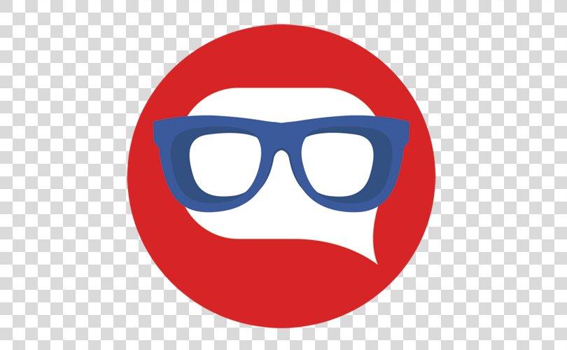 Brazil Nerds Glasses Logo, Nerd PNG