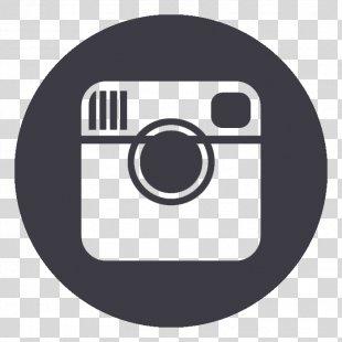 Logo Photography Clip Art - INSTAGRAM LOGO PNG